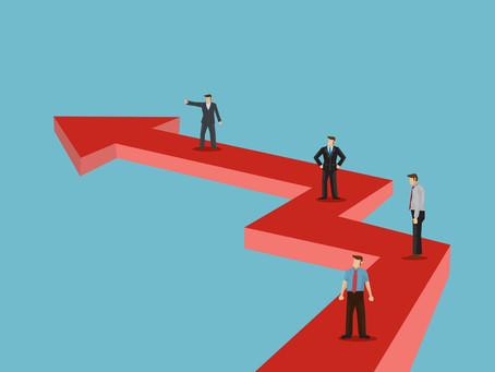 Przekształcenie spółki komandytowej w spółkę z o.o. w 5 krokach