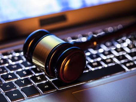 Arbitraż handlowy szansą na szybkie rozstrzyganie sporów biznesowych