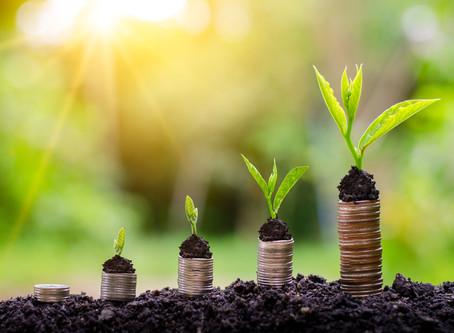 Ulgi inwestycyjne dla małych i średnich firm. MŚP największym beneficjentem nowych zwolnień