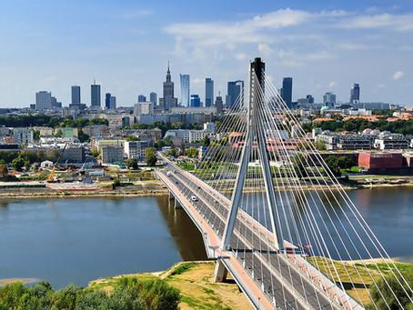 Wie können deutsche Unternehmen Steuern in Polen sparen?