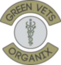 Green_Vets_75.png
