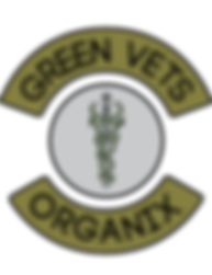 Green_Vets.png