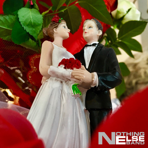 mariage_2018-10-19.jpg