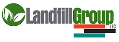 landfillgroup.png