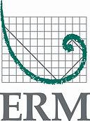 ERM_Colour_CMYK_Logo_A4[1].JPG