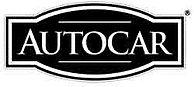 Autocar Logo.jpg