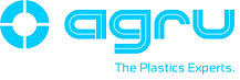 AGRU-logo-hor-blue-PLASTICS EXPERTS CLAI