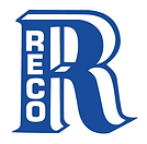 reco.PNG