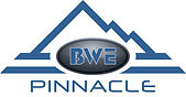 BWE-Pinnacle_logo_HR.jpg