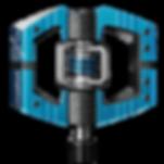 mallet-e-blue_600x600.png