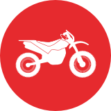 Motorbike_-_White_on_Red_160_160.png