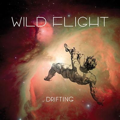 Final wildflightpanelsAlbum-Cover.jpg