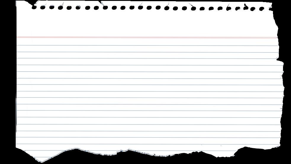 kisspng-brand-hand-fan-font-note-paper-5