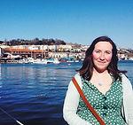 Shonette harbour pic.JPG