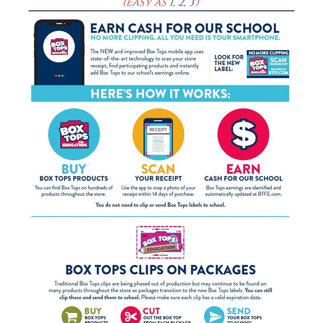 Box Tops Flyer.jpg