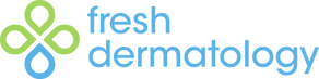 fresh logo transparent.png