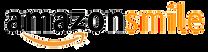 amazon-smile-logo-web.png