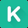 Logo Konstella App.png
