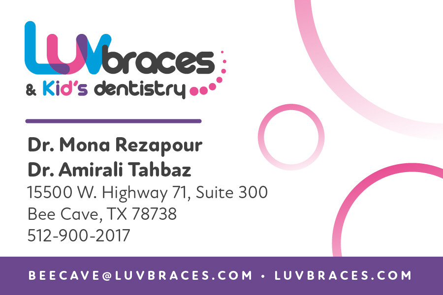 2020-09-24_Luv Braces_Business Card Ad_C