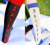 Sailor Socks.jpg