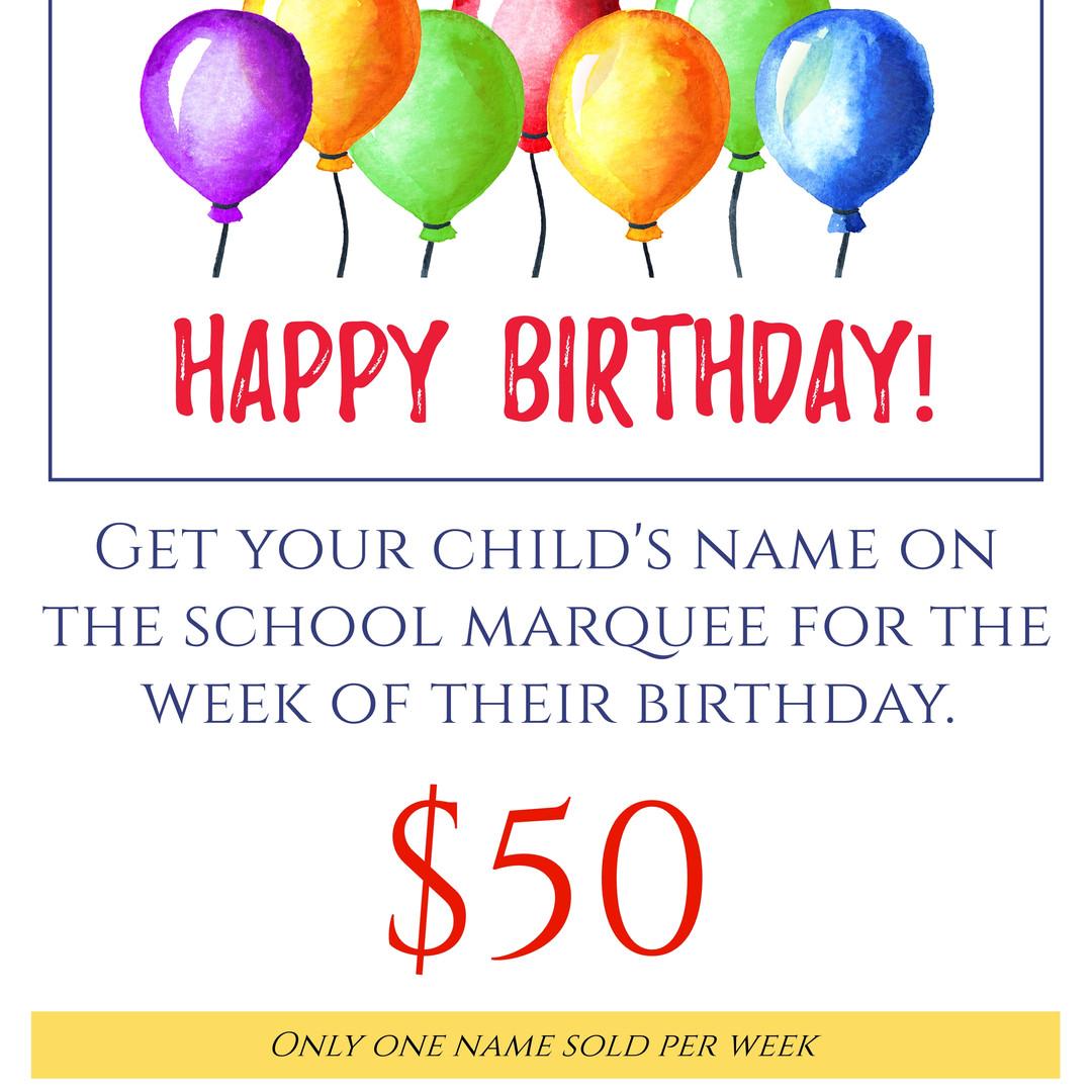 Birthday Marquee Flyer.jpg