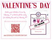 SHE Flyers - Valentine's Gram Flyer.jpg