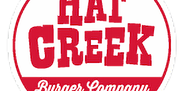 Hat Creek Spirit Night