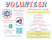 SHE Flyers - Volunteer Flyer Combined.jpg