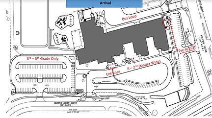 arrival map.JPG