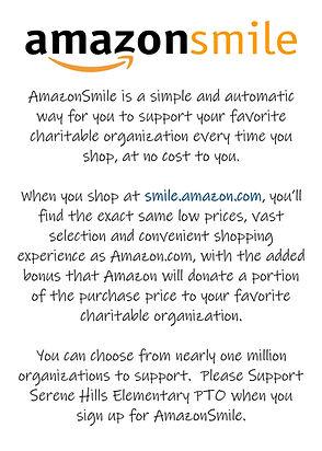 SHE Flyers - Amazon Smile Flyer.jpg