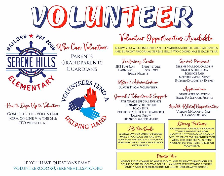 Volunteer Flyer Combined Website 2.webp
