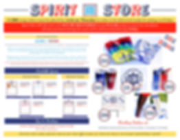 Spirit Store All Flyer.jpg