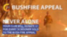 bushfire appeal POS.jpg