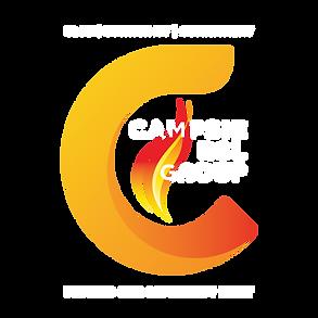 CampsieRSL Group V2 - Blue 2-01.png