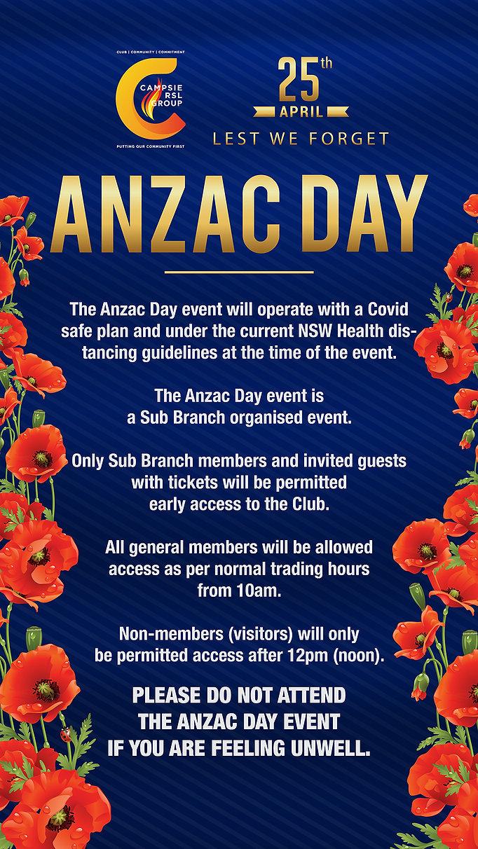 anzac day notice-Plasma-2.jpg