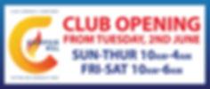 reopen-website-campsie--1920x810-01.jpg