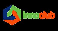 innoclub-logo-trans.png