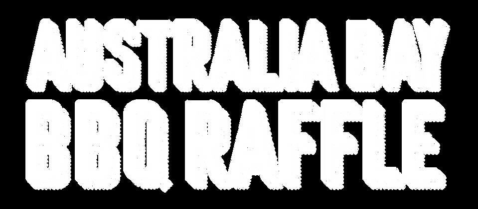 BBQ Raffle.png