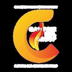 CampsieRSL Group V2 - Blue 2-01 copy.png