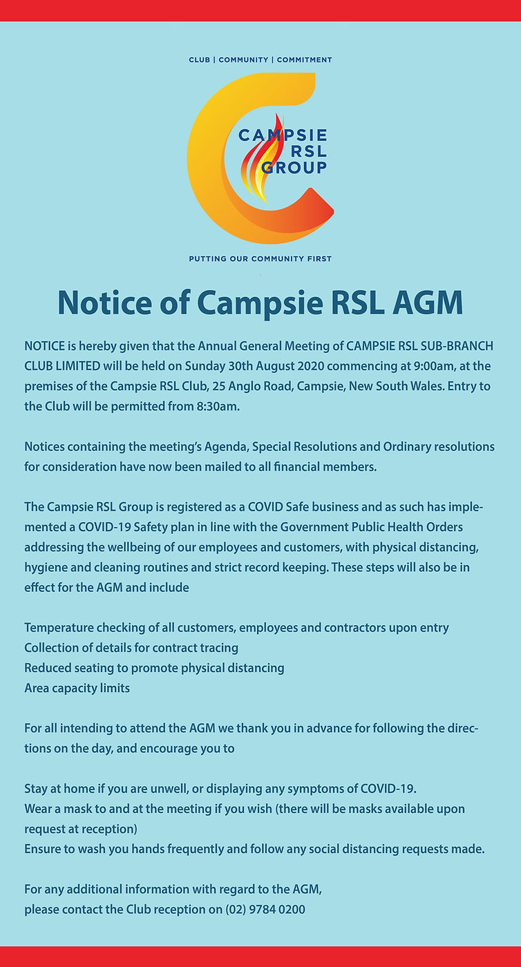 Campsie AGM.jpg