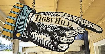 Tigby Hill sign.jpg