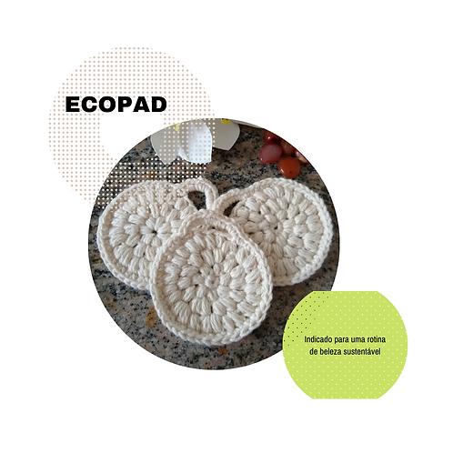 Ecopad