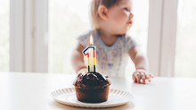 How to be prepared for your kid's 1st birthday party