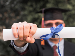 Budget-Friendly Graduation Party: Did You Know How?
