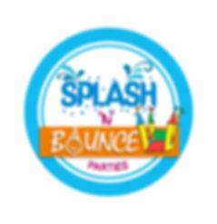 Revised original logo.jpg