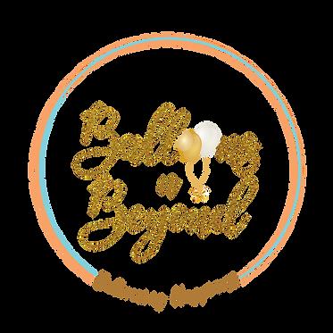BNB-logo-1-revised-1.png
