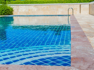 5 Things You Should NOT Forget While Throwing a Fabulous Pool Party
