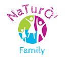 logo naturo family.png