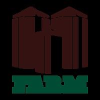 ファームのロゴ2