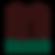 Farm Logo 2